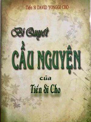 Bi_quyet_Cau_Nguyen