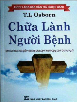 Chua_Lanh_Nguoi_Benh