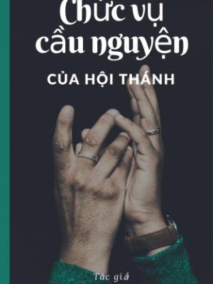 Chuc_Vu_Cau_Nguyen_Trong_Hoi_Thanh