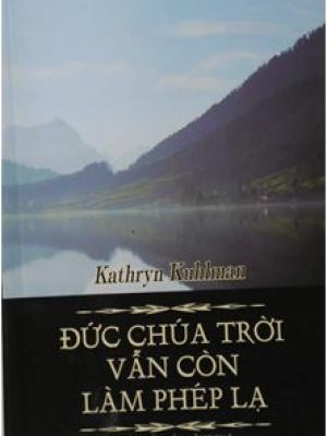 Duc_Chua_Troi_Van_Lam_Phep_La