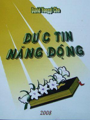 Duc_Tin_Nang_Dong_Front