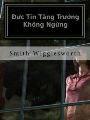 Duc_Tin_Tang_Truong_Khong_Ngung_Front