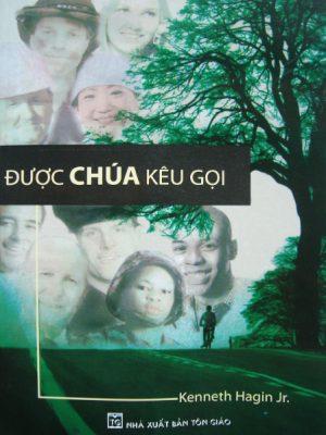 Duoc_Chua_Keu_Goi_Front