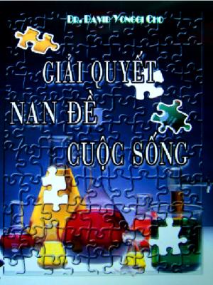 Giai_Quyet_Nan_De_Cuoc_Song_Front