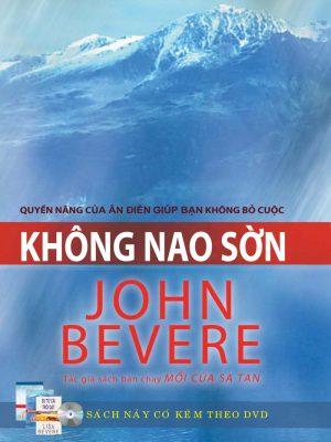 Khong_Nao_Son_Front