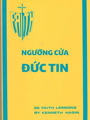 Nguong_Cua_Duc_Tin_Eng_Old_Front_Cover