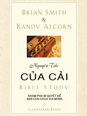 Nguyen_Tac_Cua_Cai_Front_Cover