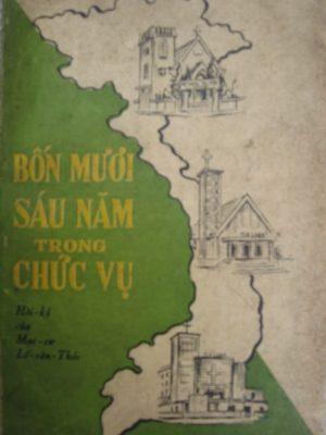 Sau_Muoi_Nam_Trong_Chuc_Vu_Front_Cover