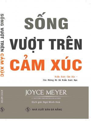 Song_Vuot_Tren_Cam_Xuc