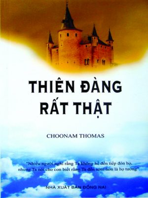 Thien-dang-rat-that