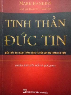 Tinh_Than_Duc_Tin