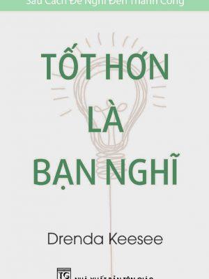 Tot_Hon_Ban_Nghi_Bia_Truoc
