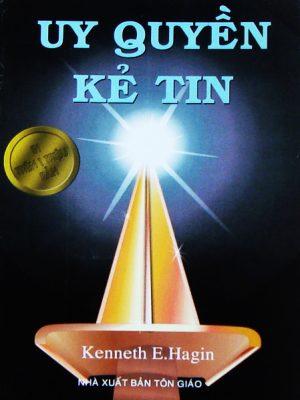 Uy_Quyen_Ke_Tin_Front