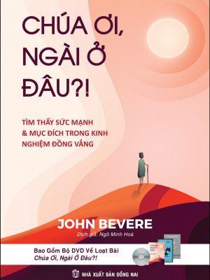 Vietnamese-God-Where-are-You-Book