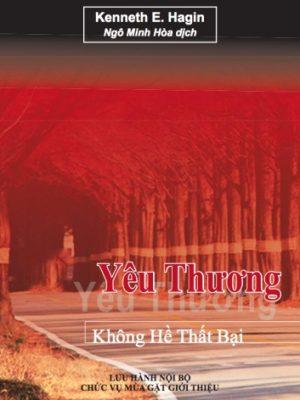 Yeu_Thuong_Khong_He_That_Bai