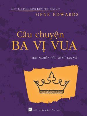 cau-chuyen-ba-vi-vua_back_cover
