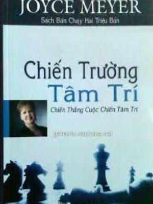 chien-truong-tam-tri-covor-book
