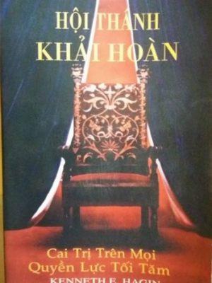 hoi_thanh_khai_hoan
