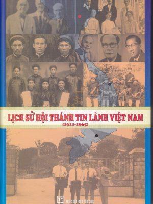 lich_su_ht_tin_lanh_vn