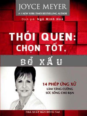 thoi-quen-chon-to-bo-xau-before